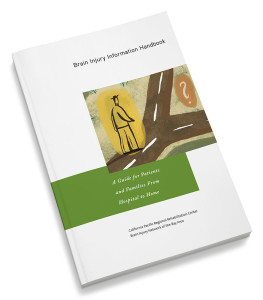 human services childrens services handbook