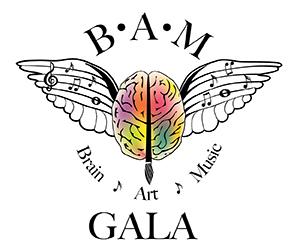 BAM Logo