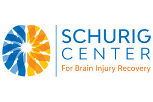 Schurig Center for Brain Injury Recovery logo