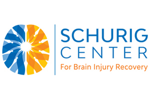 Schurig Center to Participate in the 2016 Kaiser Permanente Stroke Symposium