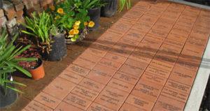 bricks-garden