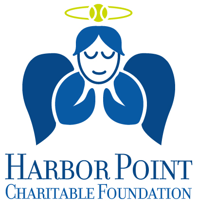 Harbor Point Charitable Foundation Logo