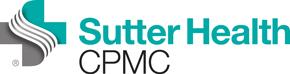 Sutter Health CPMC Logo