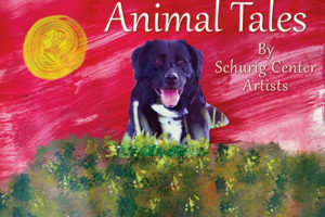 Animal Tales – Celebrating the Healing Power of Animals