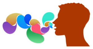 Let's Talk About Aphasia