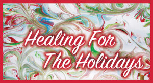 Annual Holiday Art Show & Celebration