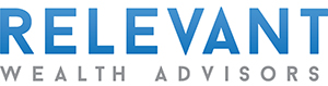 Relevant Wealth Advisors Logo