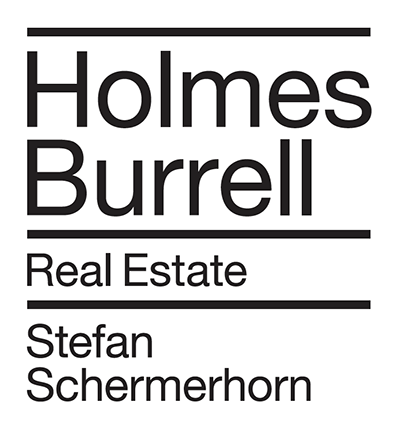 Stefan Schermerhorn Logo