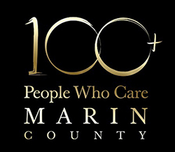 Schurig Center is a 100MARIN 2019 Nominee