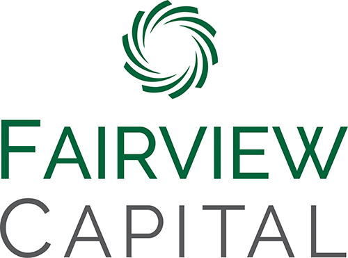 fairview capital logo