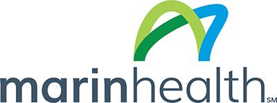 marinhealth logo
