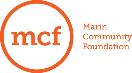 Marin Community Foundation logo