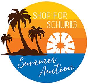 Bid it to win it in Schurig Center's Summer Auction