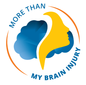 Help Raise Awareness About Brain Injury